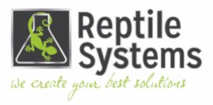 reptilesystems
